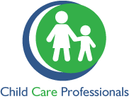 Child Care Professionals Logo